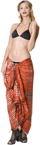 la-leela-bali-cover-up-pareo-sarong-bikini-cover-up-tie-dye-78x43-orange_4440