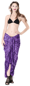 la-leela-bathing-suit-cover-up-sarong-bikini-cover-up-tie-dye-78x43-purple_4445