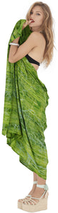 la-leela-wrap-pareo-swimsuit-women-sarong-bikini-cover-up-tie-dye-78x43-green_4447