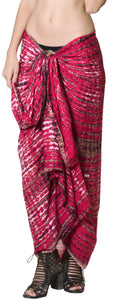 la-leela-aloha-bali-scarf-deal-beach-dress-sarong-tie-dye-78x43-red_4452