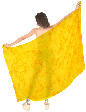 la-leela-hawaiian-bathing-suit-sarong-bikini-cover-up-tie-dye-78x43-yellow_4469