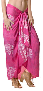 la-leela-rayon-hawaiian-women-wrap-suit-sarong-printed-78x43-dark-pink_4473