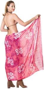la-leela-cover-up-suit-bathing-sarong-bikini-cover-up-printed-78x43-dark-pink_6815
