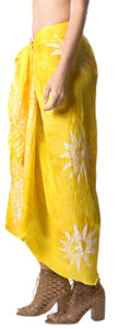 la-leela-swimwear-aloha-women-sarong-bikini-cover-up-printed-78x43-golden_4477