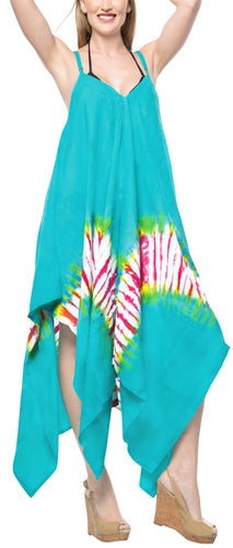 la-leela-casual-dress-beach-cover-up-rayon-tie-dye-beach-vacation-stretchy-top-osfm-14-16-l-1x-sea-green_3483