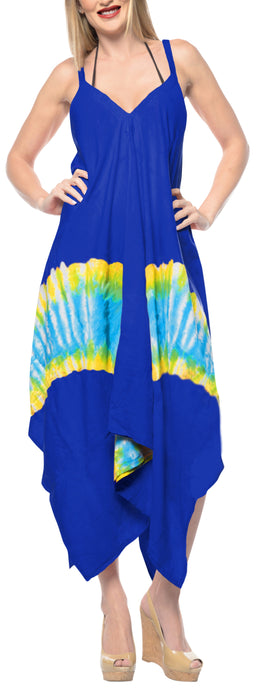 la-leela-rayon-tie-dye-swimwear-luau-boho-strapless-casual-dress-beach-cover-upes-osfm-14-16-l-1x-royal-blue_3486