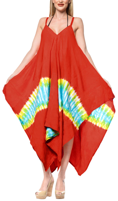 la-leela-rayon-tie-dye-cruise-tube-casual-dress-beach-cover-upes-strapless-osfm-14-16-l-1x-red_3489