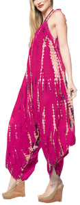 la-leela-beach-dress-tie-dye-beach-wear-cruise-tube-halter-osfm-14-16-pink_3470
