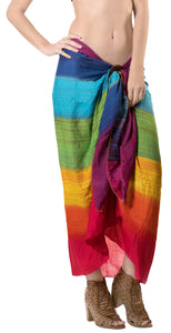 la-leela-cover-up-wrap-sarong-bikini-cover-up-tie-dye-78x43-mutlicolored_4486