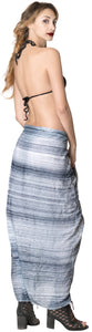 la-leela-aloha-bali-cover-up-pareo-sarong-bikini-cover-up-tie-dye-78x43-white_6817