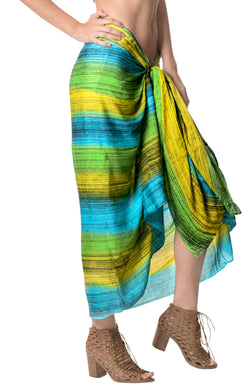 la-leela-resort-suit-wrap-beach-sarong-bikini-cover-up-tie-dye-78x43-yellow_4489