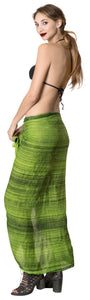 la-leela-swim-beach-dress-beach-wear-sarong-tie-dye-78x43-green_4493