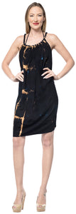 la-leela-beach-dress-rayon-tie-dye-short-office-stretchy-osfm-14-18-black_3473