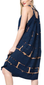 la-leela-tie-dye-casual-short-tube-beach-dresses-osfm-14-18-blue_3474