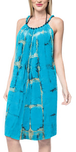 la-leela-casual-dress-beach-cover-up-rayon-tie-dye-knee-skirt-slit-club-stretchy-osfm-14-18-l-2x-turquoise_3478
