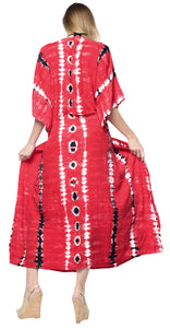la-leela-rayon-tie_dye-caftan-beach-dress-summer-wear-red_1371-osfm-14-32w-l-5x