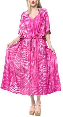 la-leela-rayon-tie_dye-caftan-beach-dress-loose-gown-women-pink_1372-osfm-14-32w
