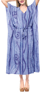 la-leela-rayon-tie_dye-caftan-beach-dress-women-blue_1379-osfm-14-32w