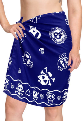 la-leela-likre-hawaiian-beach-wrap-girl-sarong-printed-78x21-royal-blue_323