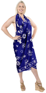 la-leela-soft-light-bathing-beach-wrap-sarong-printed-88x39-royal-blue_2542