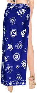 la-leela-soft-light-beach-long-swimsuit-sarong-printed-78x39-royal-blue_58