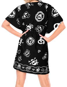 la-leela-halloween-pirate-fabric-swimsuit-cover-up-osfm-14-24-l-3x-black_1837-black_b807