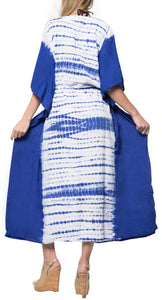 la-leela-lounge-rayon-tie_dye-long-caftan-womens-royal-blue_1381-osfm-14-32w-l-5x