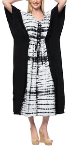 la-leela-rayon-tie_dye-caftan-beach-dress-beach-top-black_1383-osfm-14-32w-l-5x