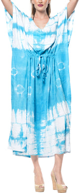 la-leela-rayon-tie_dye-caftan-beach-dress-loose-gown-women-blue_1396-osfm-14-32w
