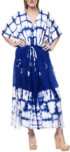 la-leela-rayon-tie_dye-caftan-beach-dress-royal-blue_1397-osfm-14-32w-l-5x