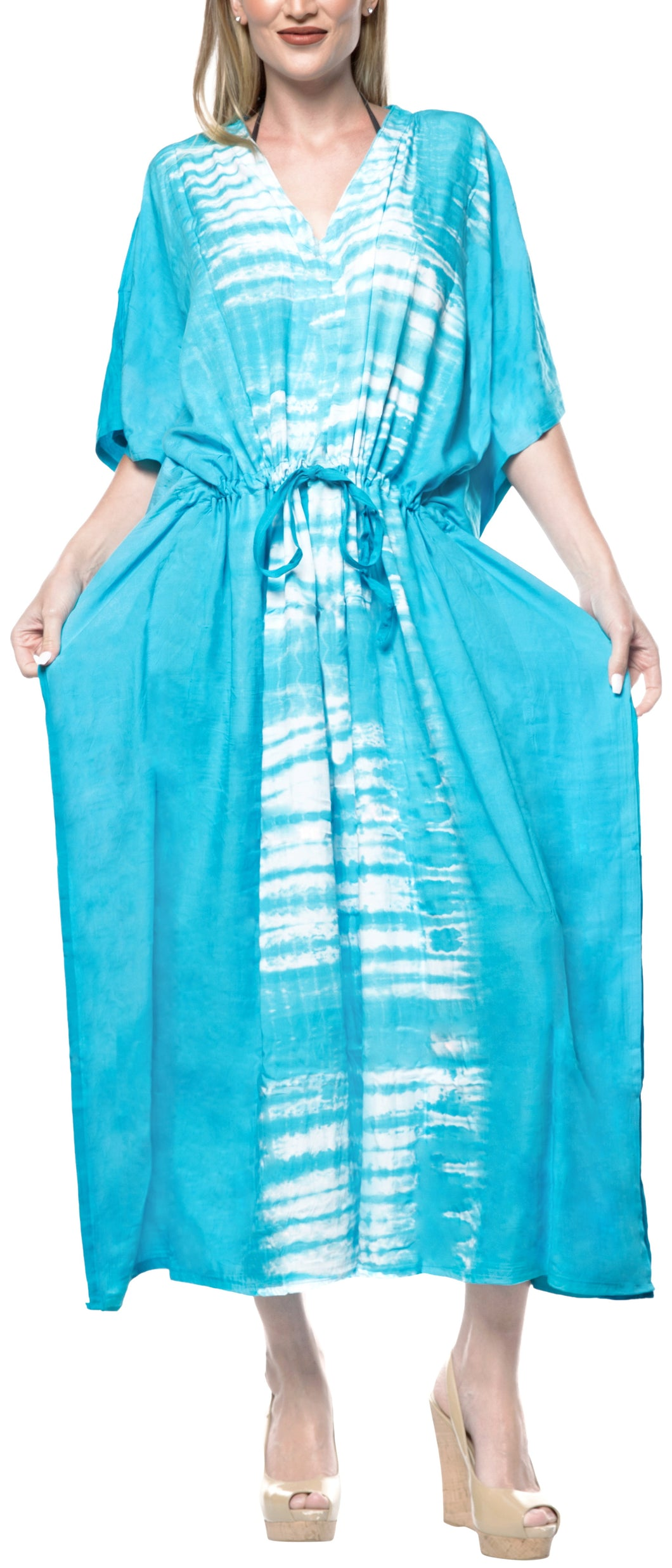 la-leela-lounge-rayon-tie_dye-long-caftan-dress-women-blue_1385-osfm-14-32w-l-5x