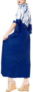 la-leela-lounge-rayon-tie_dye-long-caftan-dress-girl-royal-blue_1401-osfm-14-32w-l-5x