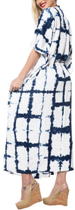 la-leela-rayon-tie_dye-caftan-beach-dress-swimwear-white_1408-osfm-14-32w-l-5x