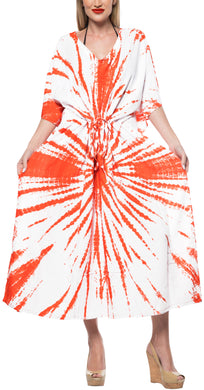 la-leela-rayon-tie_dye-caftan-beach-dress-vacation-white_1392-osfm-14-22w-l-3x