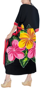 la-leela-lounge-rayon-printed-long-caftan-swimwear-dress-black_1414-osfm-12-20w-l-2x