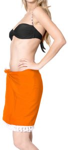 la-leela-pv-cover-up-nightwear-women-sarong-solid-30-71x8-27-dark-orange_443-orange_b370