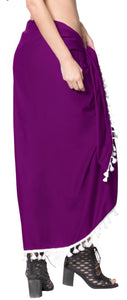 la-leela-rayon-towel-bathing-beach-girls-sarong-solid-78x39-violet_4071