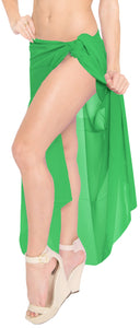 la-leela-sheer-chiffon-bathing-suit-cover-up-sarong-solid-88x39-green_1657-green_b226