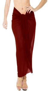 la-leela-sheer-chiffon-swimsuit-cover-up-long-sarong-solid-78x39-maroon_1658-maroon_b225