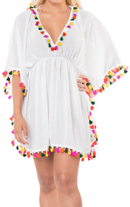 la-leela-chiffon-solid-casual-women-cover-up-osfm-8-16-m-1x-white_650-white_b47