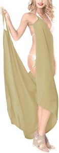 la-leela-rayon-women-swimwear-wrap-pareo-long-sarong-solid-78x34-mustard_7200
