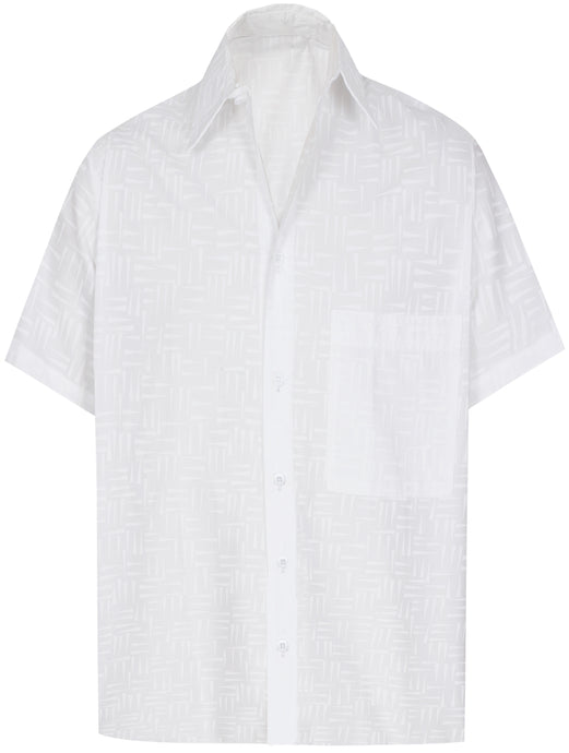 la-leela-men-casual-wear-cotton-hand-printed-white-shirt-size-s-xxl