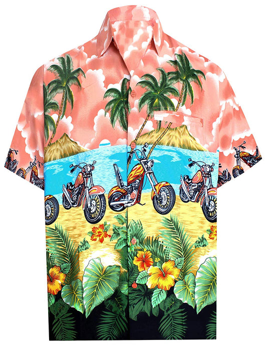 la-leela-shirt-casual-button-down-short-sleeve-beach-shirt-men-aloha-pocket-89