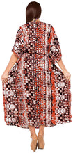 Load image into Gallery viewer, womens-rayon-designer-swimwear-bikini-beachwear-cover-up-dress-top-long-kaftan