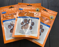 Pet Munchies Venison Training Treats 50g