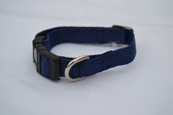 XS 13mm Clip Collar