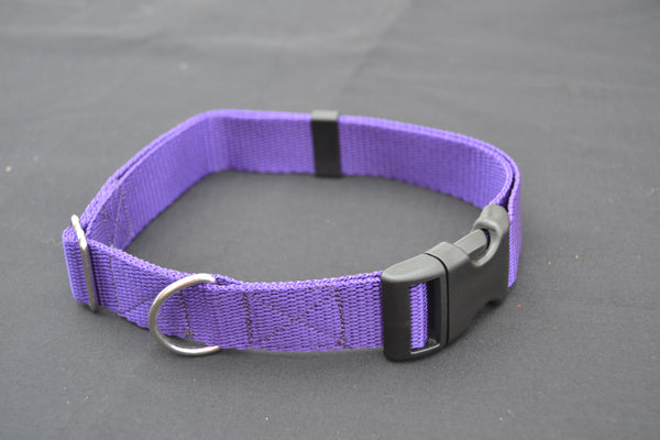 L 25mm Clip Collar