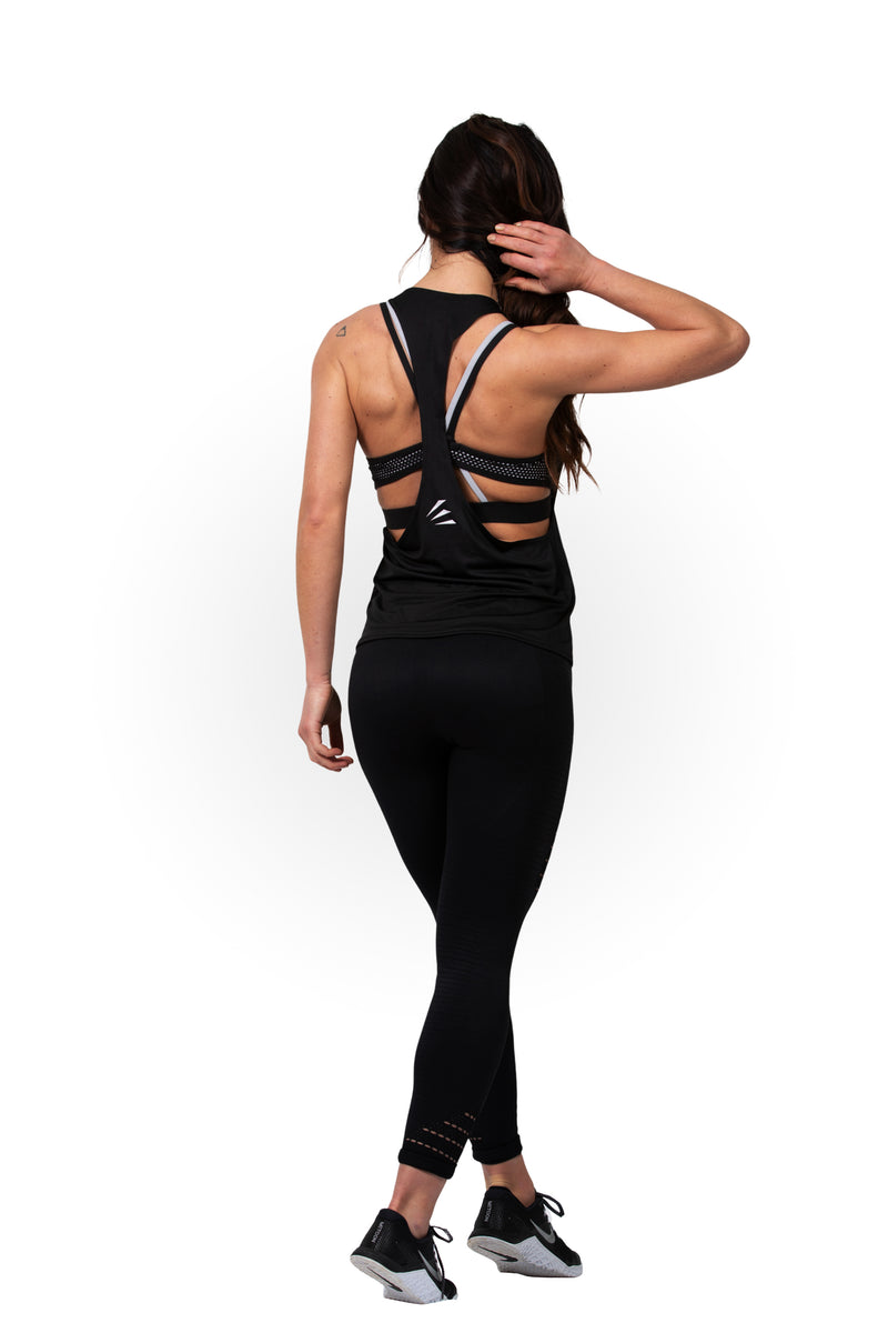 Airy Training Vest