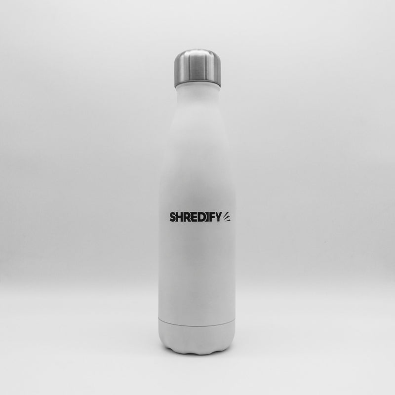 500ml Reusable Bottle