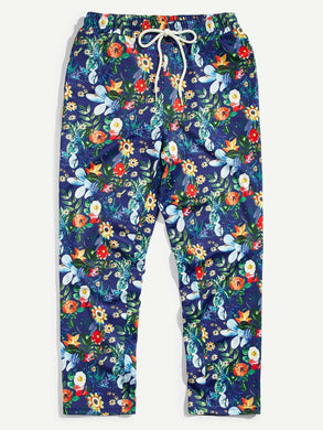 Trop Pop Sweatpants (5 Sizes)